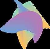 Logo_rigu_v1.png
