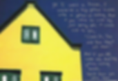 Yellow house.png