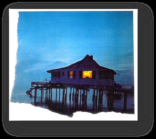 Lake house.png
