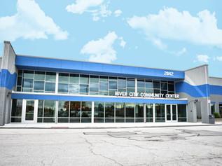 River City Community Center