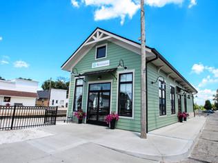 Remington Depot