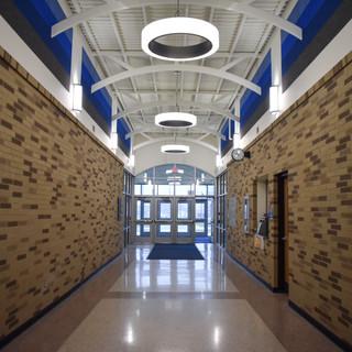 frankfort-high-school
