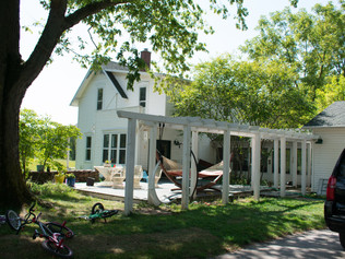 Craft Farmhouse