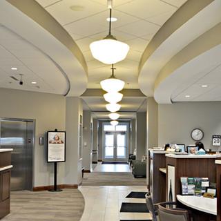 Lafayette Community Bank