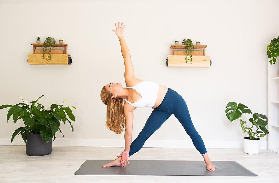 Yoga Studio Enfield