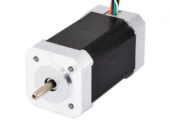 Brushless DC Motor (BLDC)