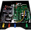 Thumbnail: Three Phase inverter Module
