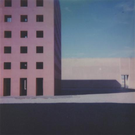 """What really happened?""  by Ernesto Notarantonio"