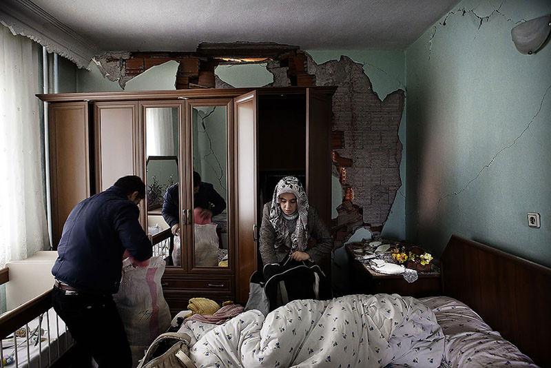 Van_Earthquake_12.jpg