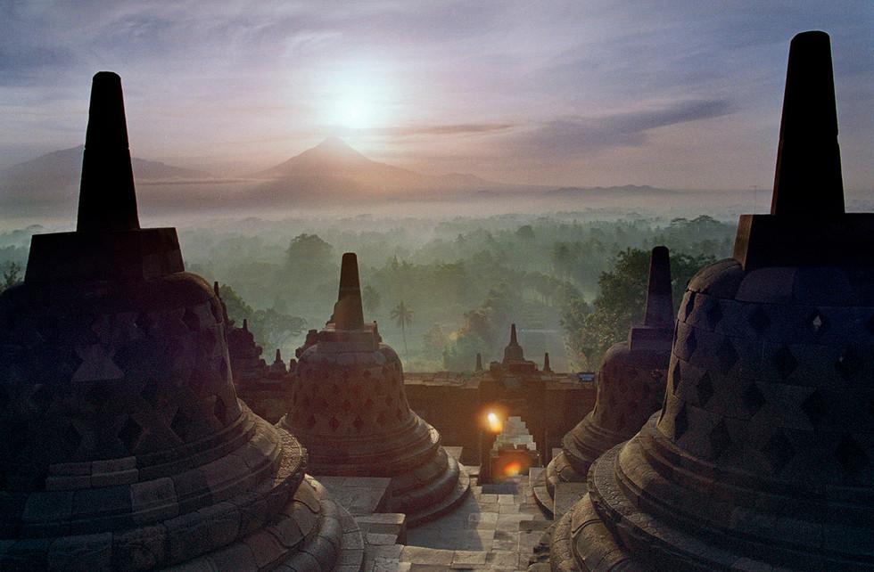 Borobudur1.jpg