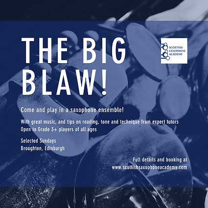 The Big Blaw.png