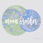 Moon Brother.jpg