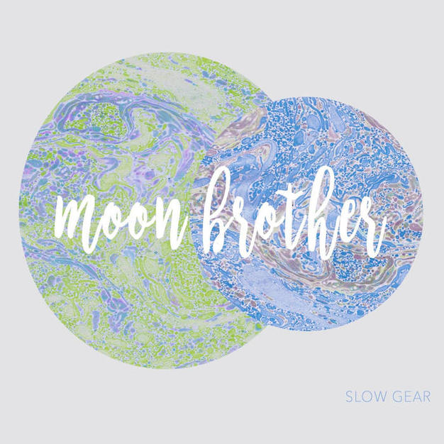 Moon Brother