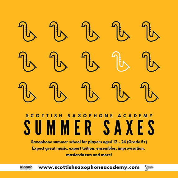 Summer Saxes!.jpg
