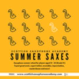 Summer Saxes!.jpg