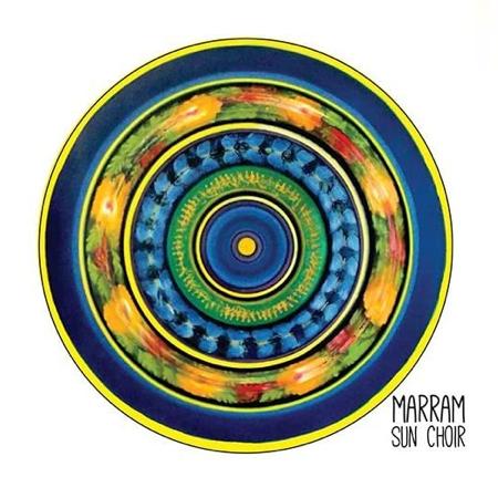 Sun Choir