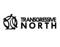 TN 450x350.png