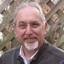 Richard Chefetz, MD