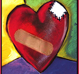 Dreaming of a Trauma Informed Minnesota