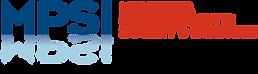 MPSI home page