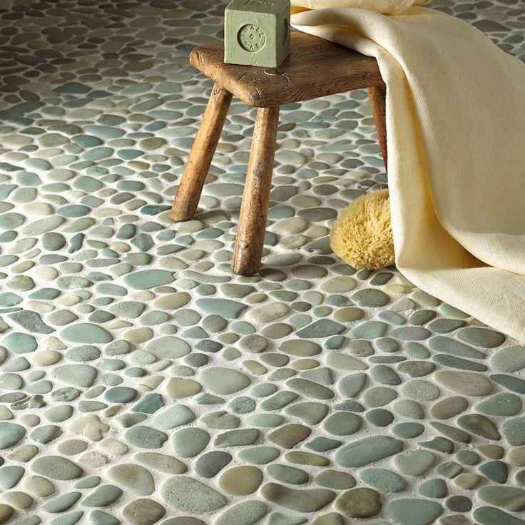 d8794a3dbe7dedd4836d7ab09caf935e--mosaic-floors-tile-flooring
