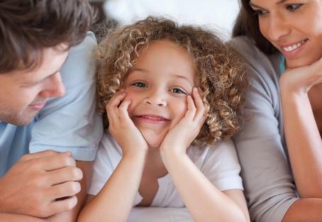 Soin pour parent inquiet