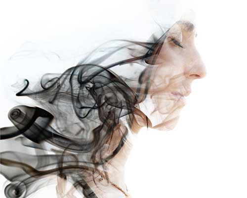 Dépendance - Phobie - Trauma