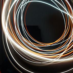 abstract-art-blur-20721.jpg