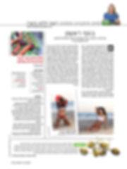 m0406-page-001.jpg