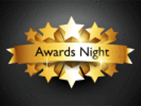 $30,000 worth of Awards, Scholarships & Prizes