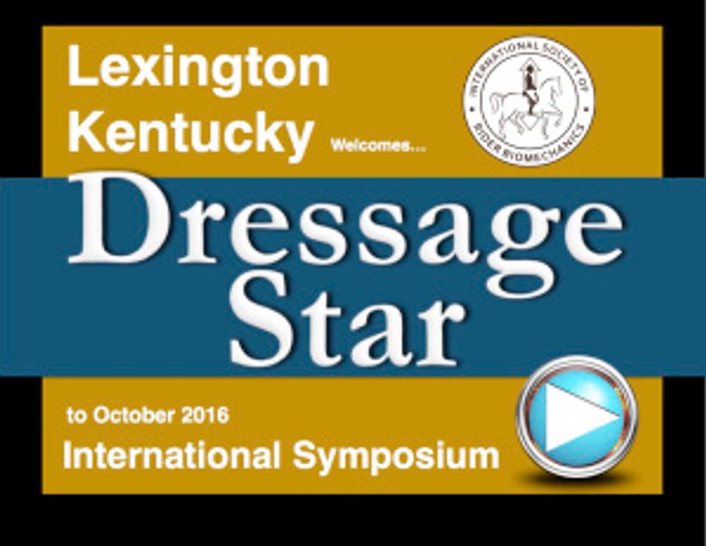Dressage Star Facebook Size