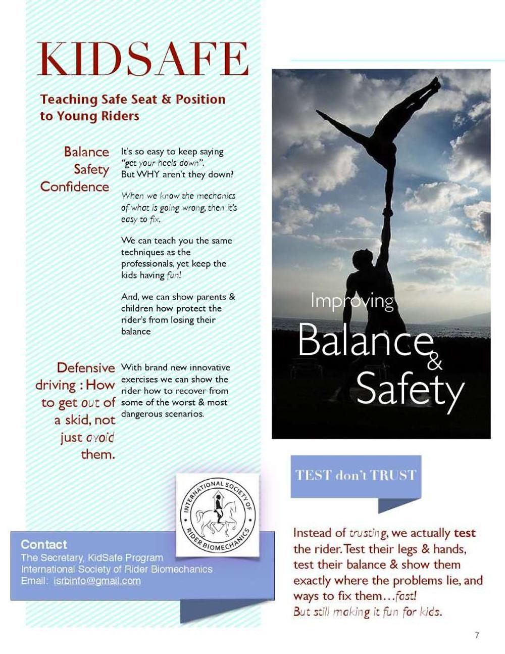 KidSafe Safe Riding Program_000003