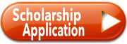 Red Scholarships Button Arrow