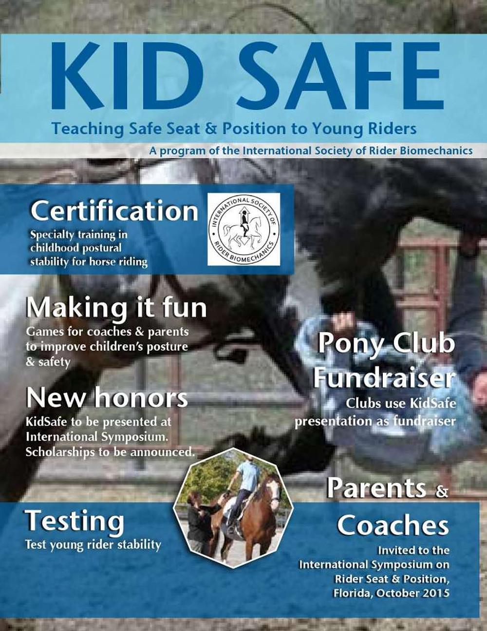 KidSafe Safe Riding Program_000001