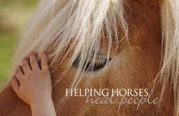 Helping-Horses-Heal-People.jpg