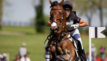What is Eventing?!?