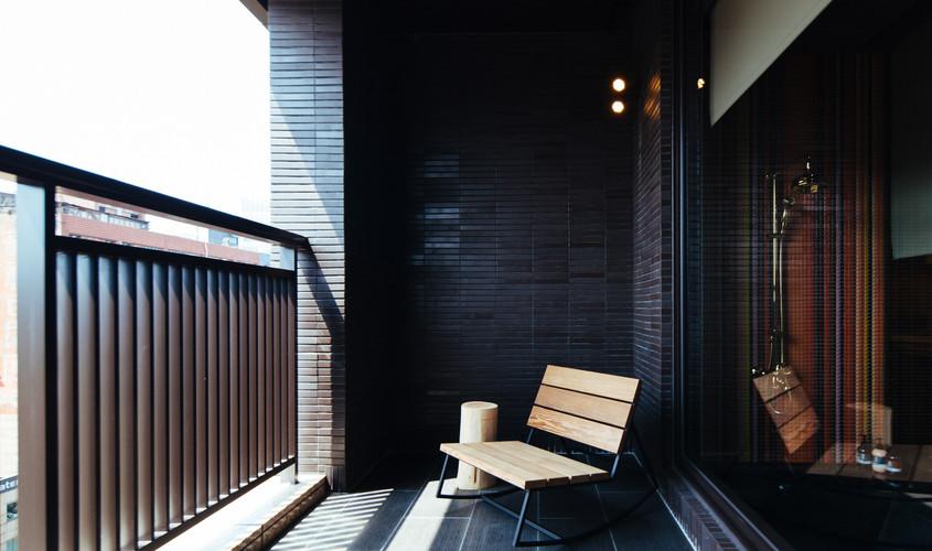 Home-Hotel-Daan-2.jpg