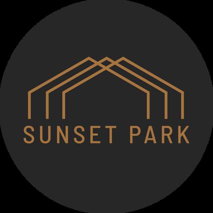 Sunset Park_logo_round-05.png