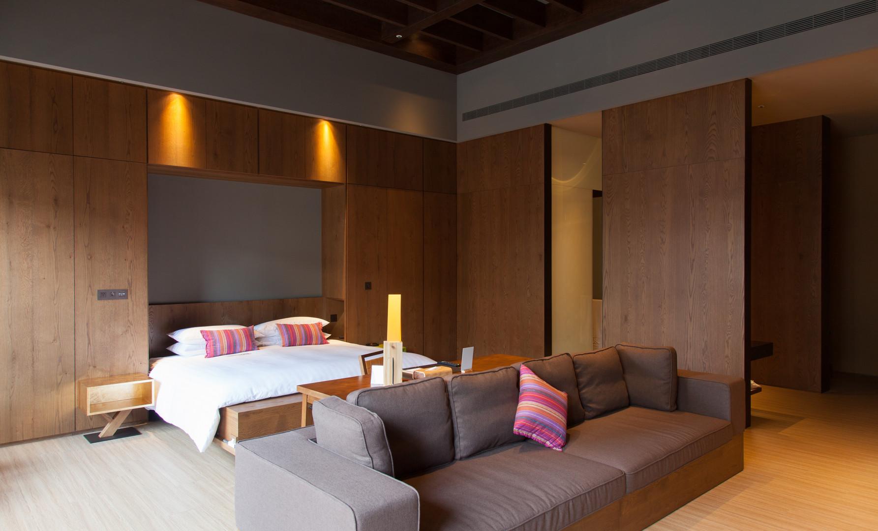 Home Hotel Da'an-1045.jpg