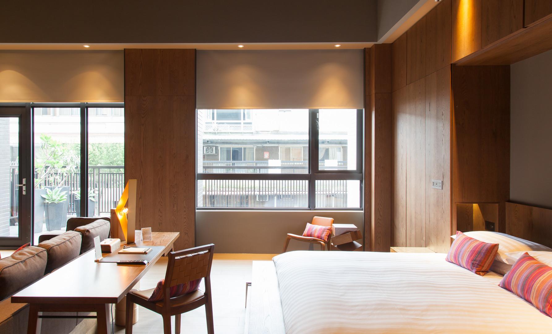 Home Hotel Da'an-1085.jpg