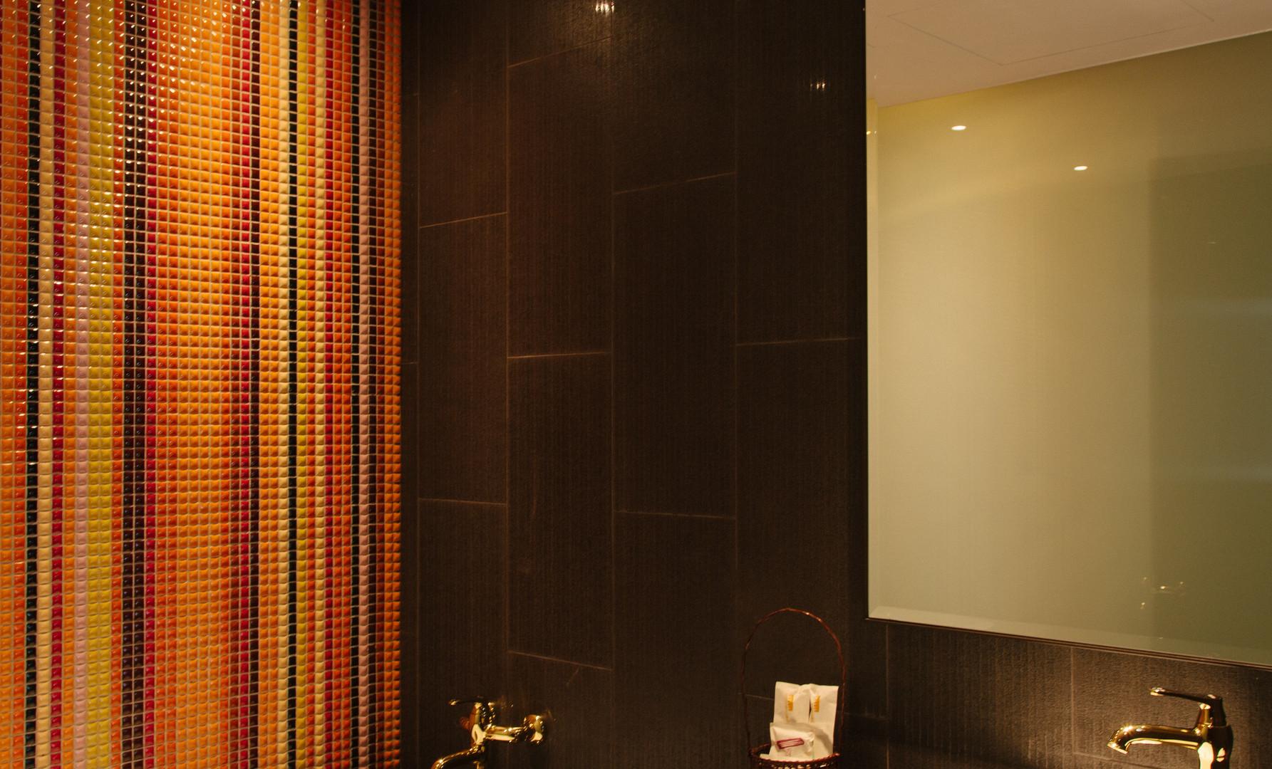 Home-Hotel-Daan-78.jpg