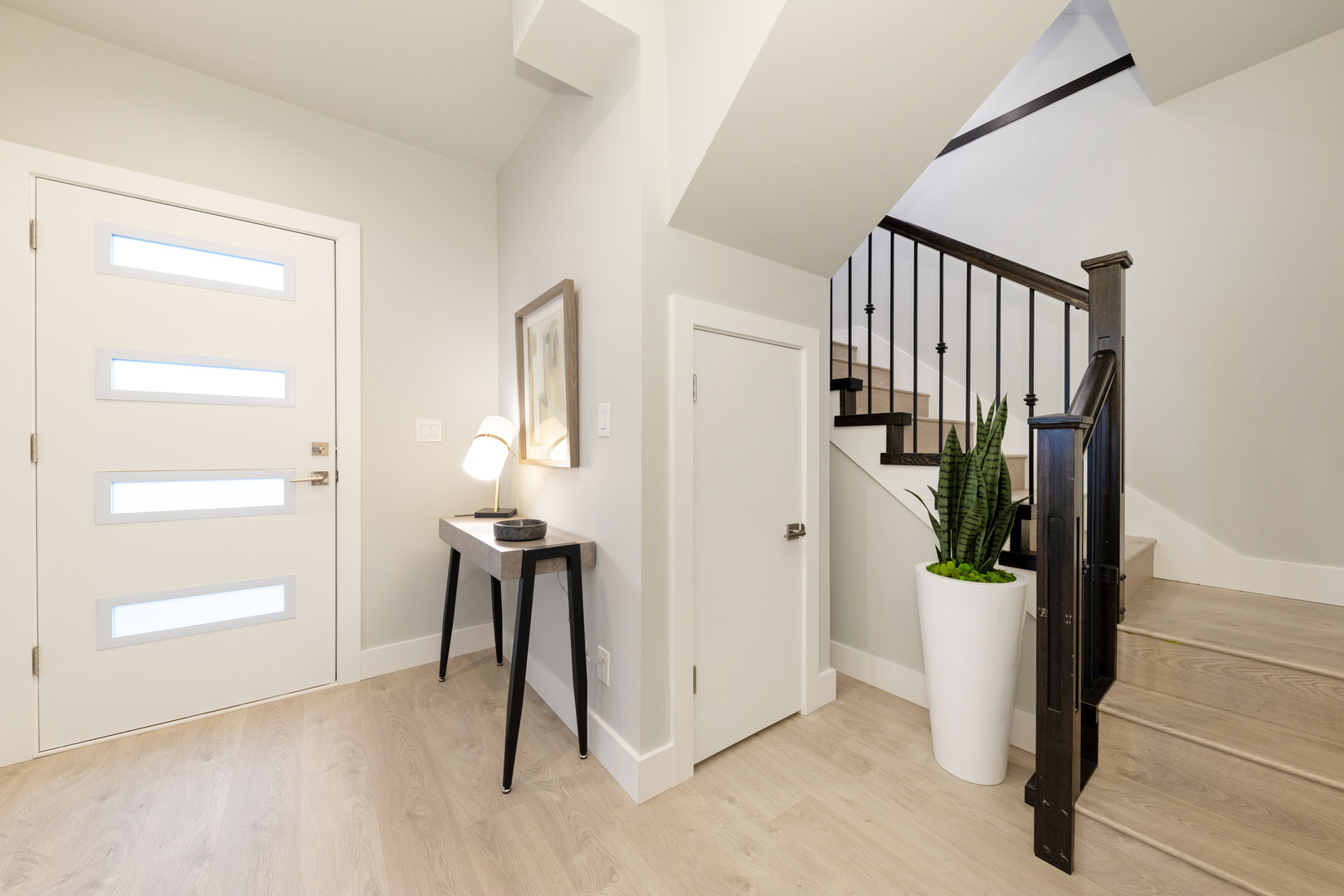 Villa Bleu Townhouse-Interior 4
