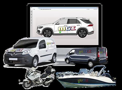 marquage-véhicule-lettrage-publicité
