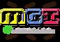 logo-publicité-designe-graphique