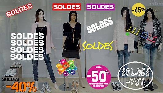 lettrage-adhesif-vitrine-publicité-soldes
