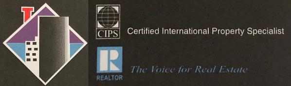 Certificates of Real Estate.png