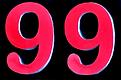 99 Black.png