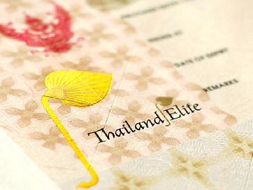 Thailand-Elite.jpg