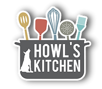 howl's kitchen logo.png