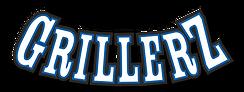 Grillerz logo-01.png